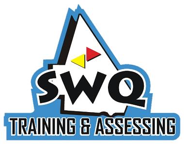 SWQ_Logo