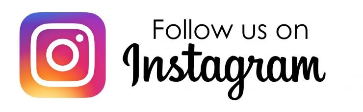 2. About Us Instagram